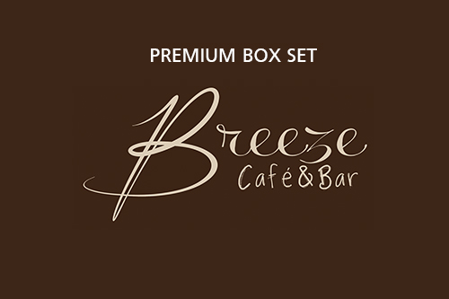 Breeze Set